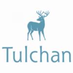 Tulchan logo